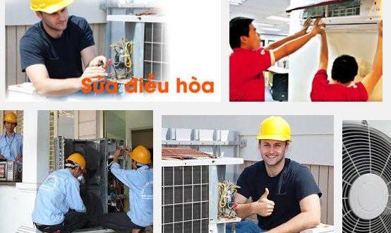 sua-chua-bao-duong-dieu-hoa-tai-nguyen-van-cu-uy-tin